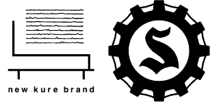 new kure brand
